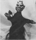 Лялька О. Дикого (1948 р.)