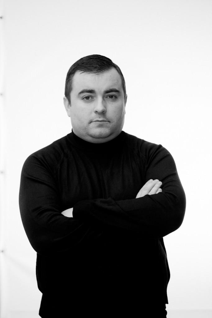 Тарас Винник