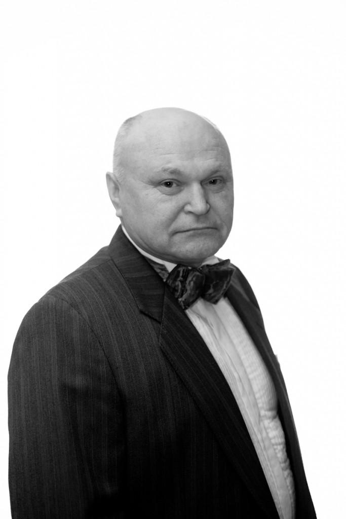 Володимир Кочмар