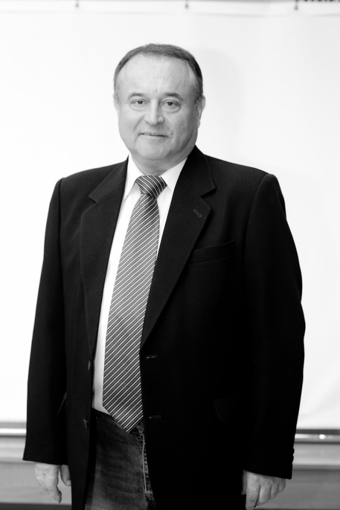 Роман Братковський