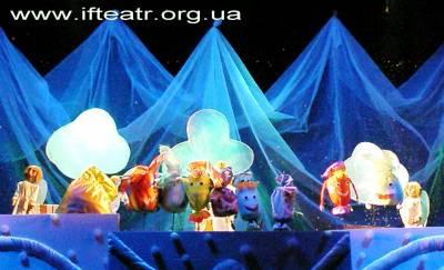 Яка радість, який рай: іде Святий Миколай