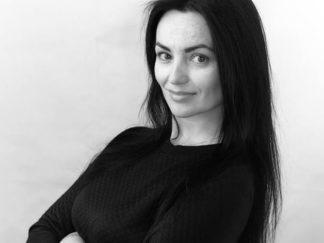 Оксана Стефанович