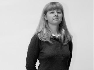 Ольга Чемерис