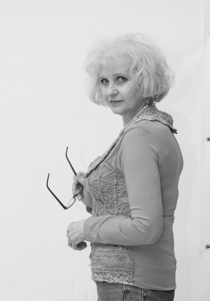 Ірина Мулик