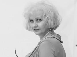Ірина Мулик-Бутафор