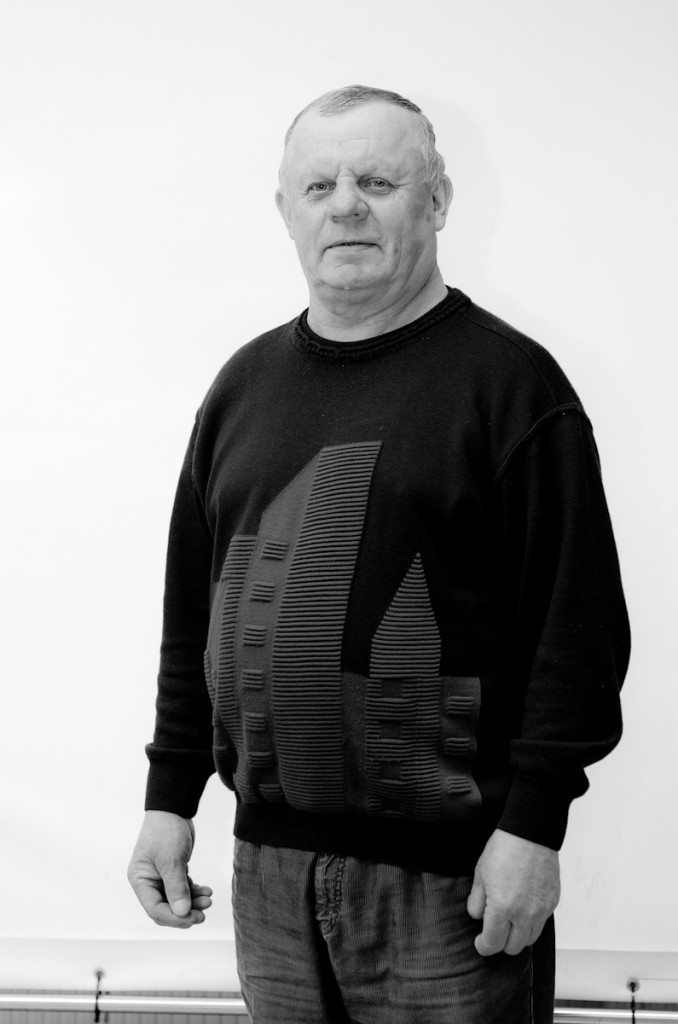 Роман Кононович
