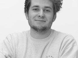 Владислав Демидюк-Артист театру