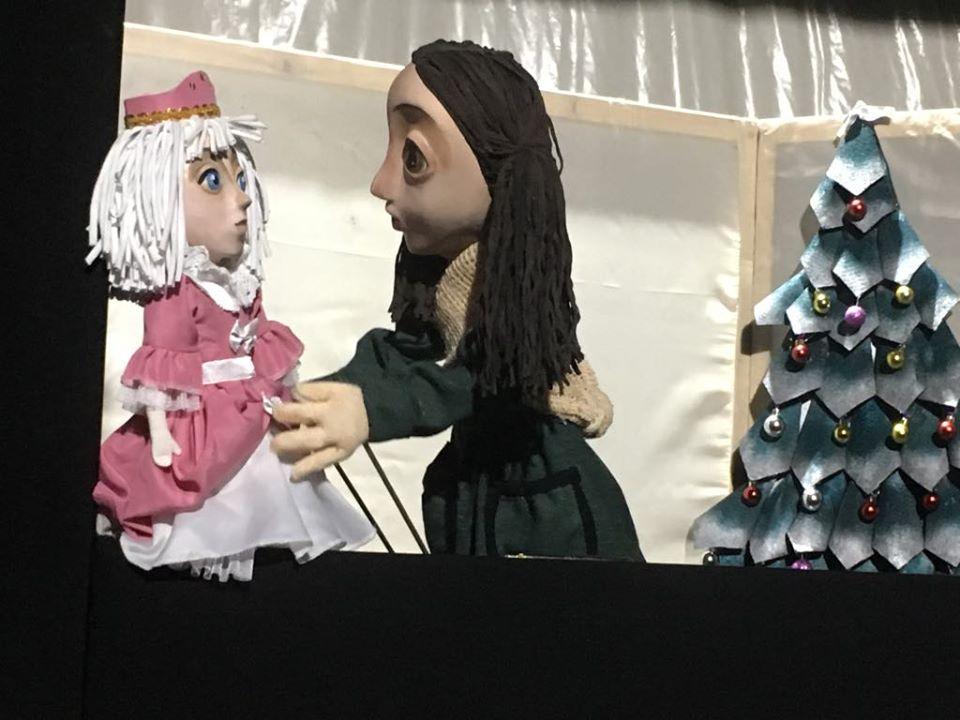 Катрусине Різдво