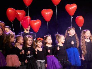 Франківський ляльковий театр святкує 75-річний ювілей