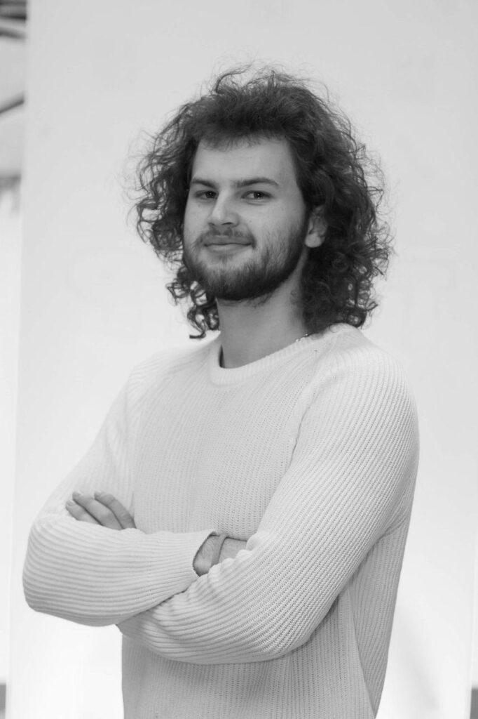 Віталій Притиченко