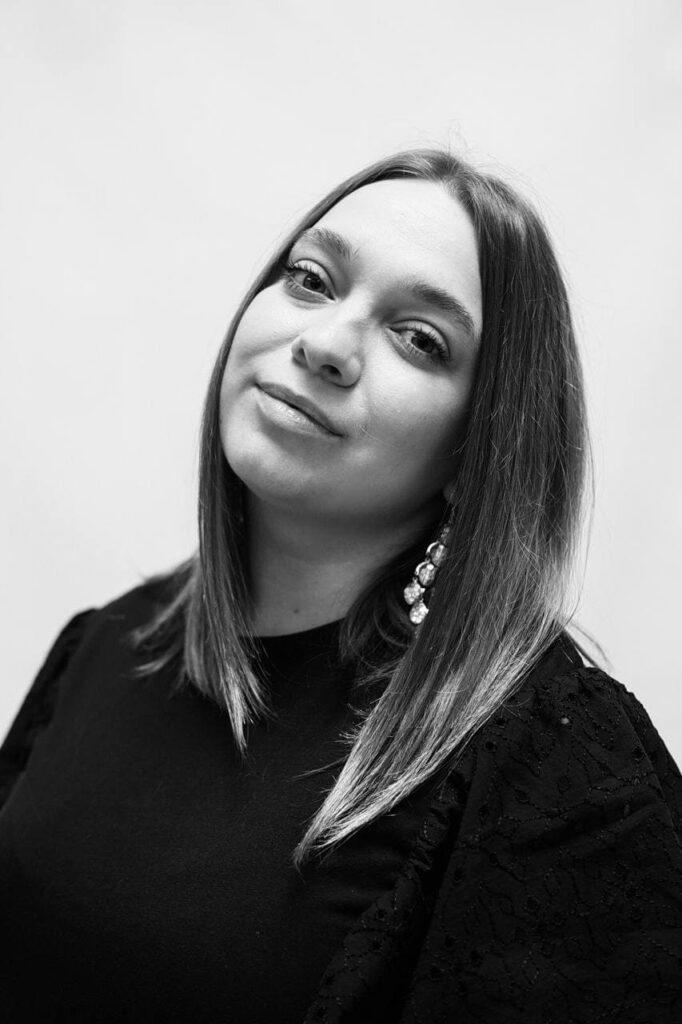 Іванна Ясінська